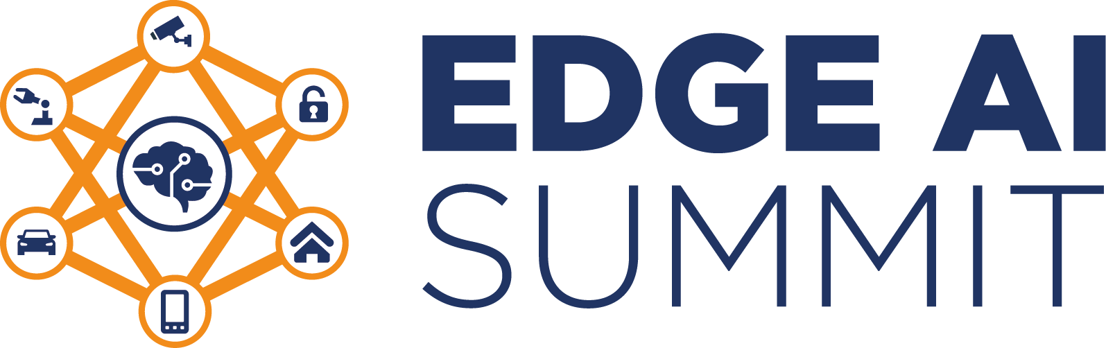 Edge AI Summit 2021